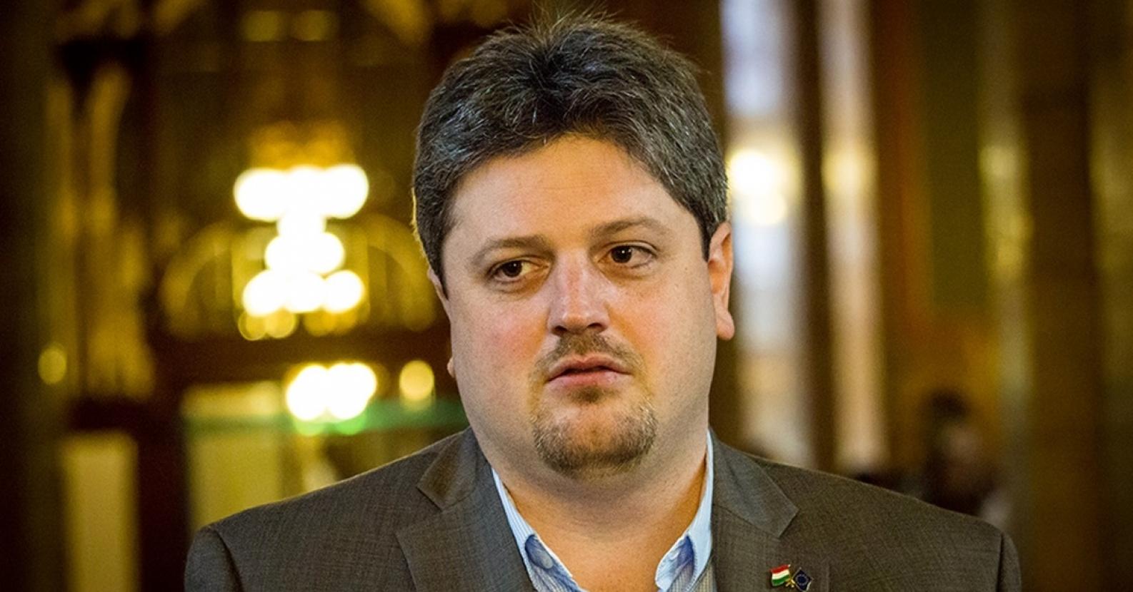 Nyílt levél Gulyás Gergely, a Törvényalkotási bizottság elnöke részére
