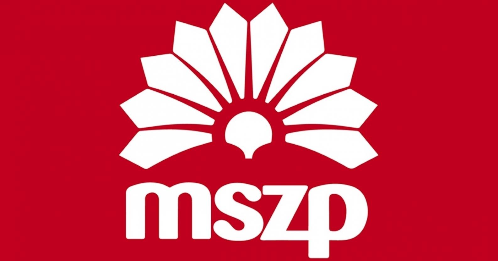 Platform meghívó! - mszp.hu