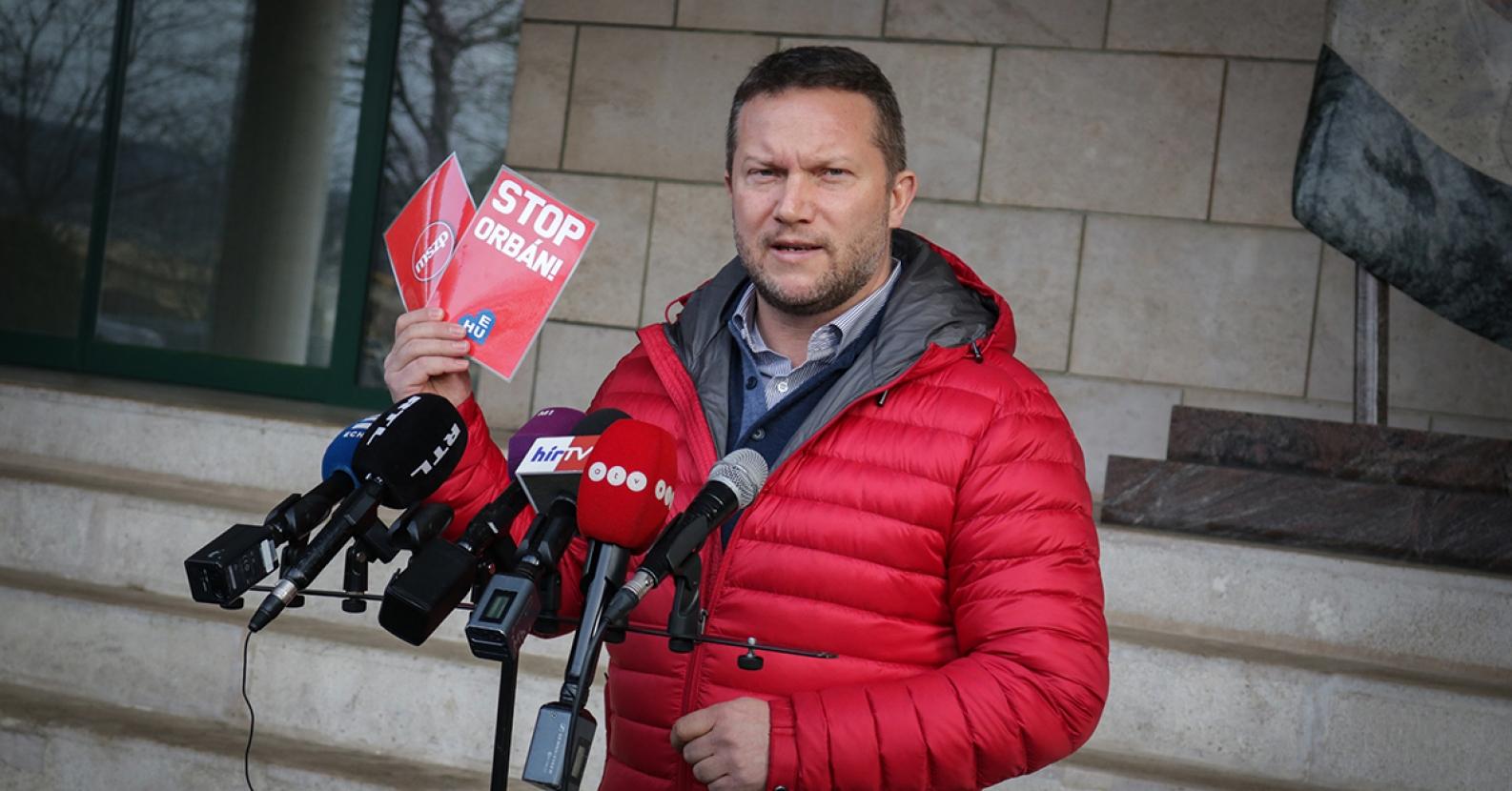 Ők Orbán Viktor új szövetségesei