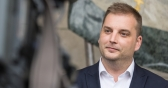 Orbán Deeply Involved in Scandal Overthrowing Austrian Government