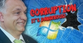 Microsoft-gate: Orbán's Corruption Not to Remain without Consequences!