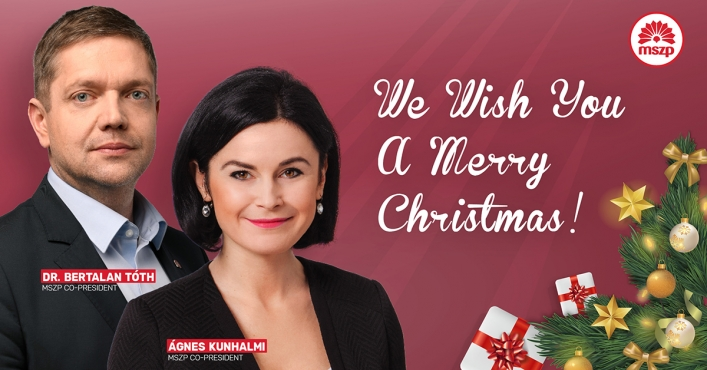 We Sincerely Wish All of You Good Health and a Blessed, Peaceful, Merry Christmas!