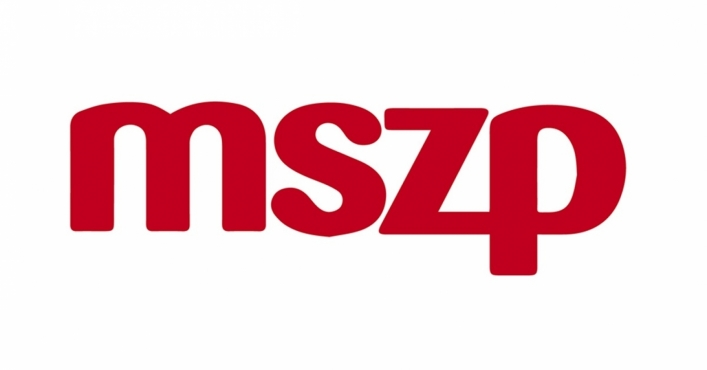 MSZP Initiates Immediate Convening of Cultural Committee to Enable Further Operation of Klubrádió!