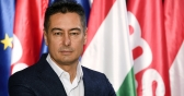 MSZP: We Help Orbán with Crisis Management - Hungarians Instead of Buddies!